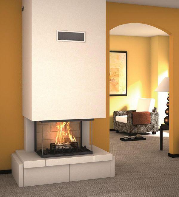 chemin e chemin e foyer ferm professionnels des po les et chemin es en is re. Black Bedroom Furniture Sets. Home Design Ideas